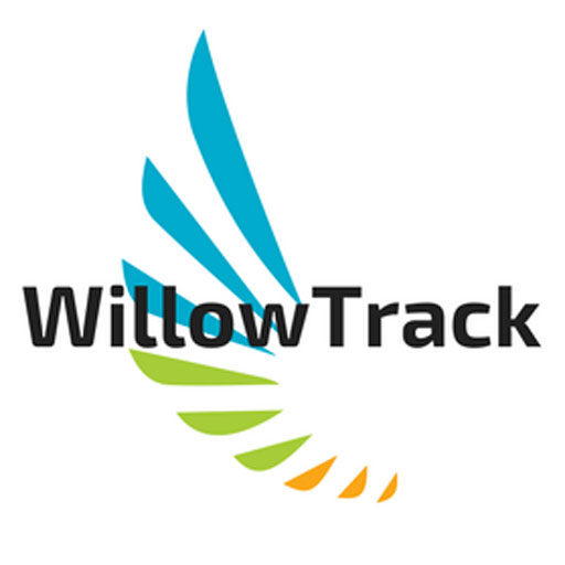 WillowTrack
